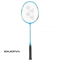 Yonex badmintonracket Duora 55