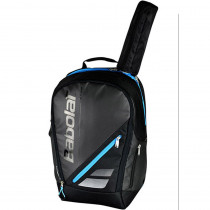 Babolat Backpack Expand Team Line