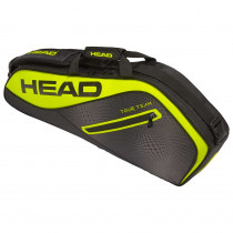 Head Tour Team Extreme 3R Pro BKNY