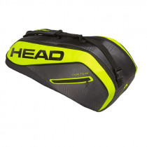 Head Tour Team Extreme 6R Combi BKNY