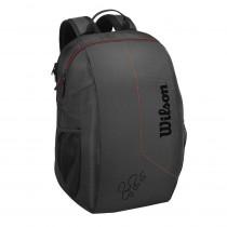 Wilson Federe Team Backpack