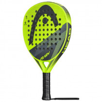 Head Flash CB Padel