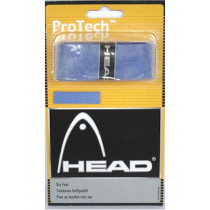 Head Grip ProTech Blauw