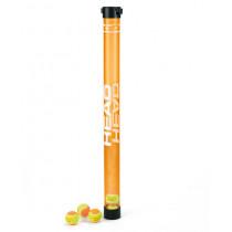 Head Ball- tube