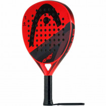 Head Flash Pro padel