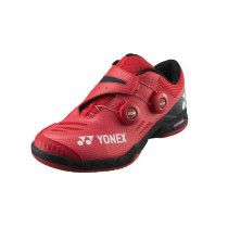 Yonex Power Cushion Infinity Red