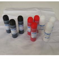 Yonex Racket Stencil inkt