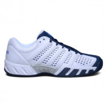 K-Swiss Mens Bigshot Light Omni