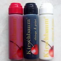 Kirschbaum Chabloonstift
