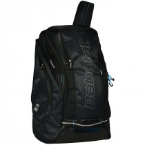 Babolat Backpack Maxi Team front