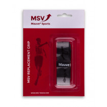 MSV Soft-Tac met perforatie