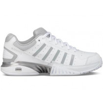 K-Swiss TFW Receiver IV Omni Women White/Navy