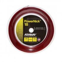 Ashaway PowerNick 18 110m