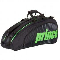 Prince Tour Future 6+ Pack zwart-groen