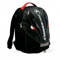 Pro Kennex Backpack