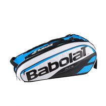 Babolat Tennistas Pure X6