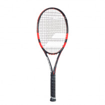 Babolat Tennisracket Pure Strike Tour