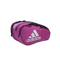 Adidas Padel Racket Bag Control 1.8 Pink