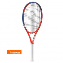 Head Graphene Touch Radical Jr. 26