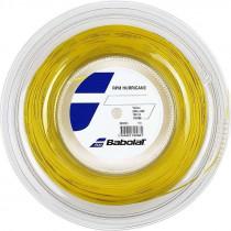 Babolat RPM Hurricane (200 m)