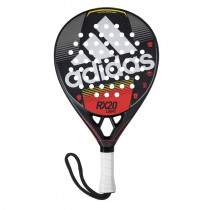 Adidas RX 20 Light Padel