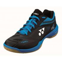 Yonex SHB-65Z2 Men Black Bleu