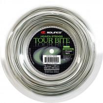 Solinco tennissnaar Tour Bite 200m
