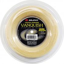 Solinco tennissnaar Vanquish 200m
