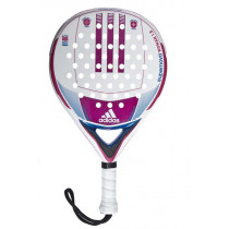 Adidas Padel Supernova Woman 1.8