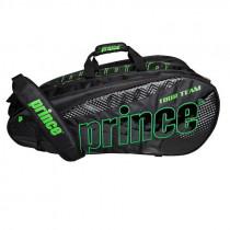 Prince TeXtreme 9+ Pack zwart