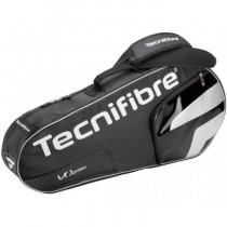 Tecnifibre VO2 Max Black 3pack