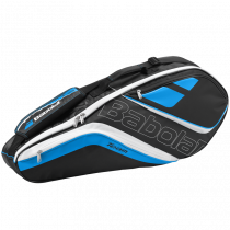 BABOLAT TEAM LINE RACKETHOLDER X3