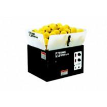 Ballenmachine Tutor Pro Lite