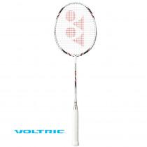Yonex badmintonracket Voltric 5 FX