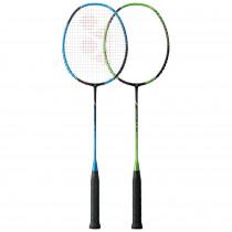 Yonex badmintonracket Voltric FB