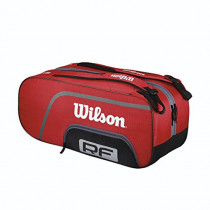 Wilson Tennistas Federer Team 12 pack