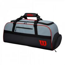 Wilson Clash Duffle Bag Large