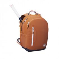 Wilson Roland Garros Tour Backpack Clay