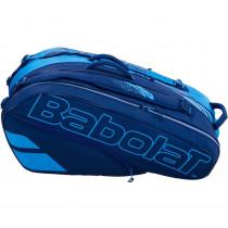 Babolat rRacketholder X12 Pure Drive