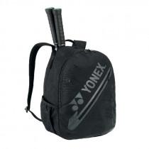 Yonex Backpack 2913 black