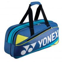 Yonex Pro Medium Bag 9531