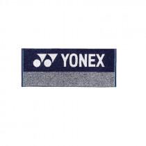 Yonex Sporthanddoek AC1106 Navy