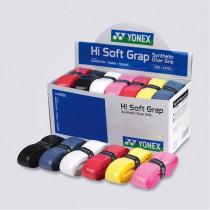 Yonex Hi Soft Grap AC420