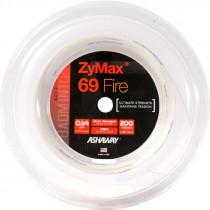 Ashaway ZyMax 69 Fire Wit