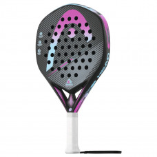 Head Padel Graphene Touch Omega Motion