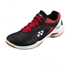 Yonex SHB 65X Men Black-Red