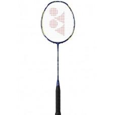 Yonex badmintonracket Duora 88