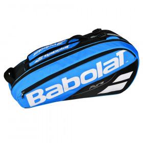 Babolat Tennistas Pure X6 Blauw