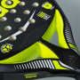 Adidas Padel V500