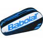 Babolat Club Line racketholder X6